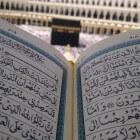 De betekenis van Jezus (Isa) in de Koran en Islam