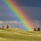 De symbolische betekenis van kleuren in de Bijbel