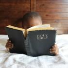 De uitleg en betekenis van dromen in de Bijbel