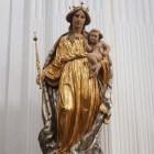 De Rooms-Katholieke Kerk in de negentiende eeuw