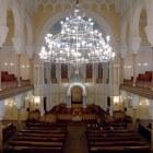 Joods Nederland: Synagogen in Nederland