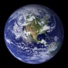 De schepping van hemel en aarde in Genesis 1:1