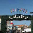 Het Lullusfeest: een volksfeest ter ere van Sint Lullus