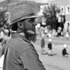 De Amish, terug in de tijd