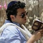 Betekenis bensjen na de Sjabbatsmaaltijd - Birkat-hamazon