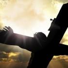 Bewijs genoeg... Wat is er feitelijk over Jezus bekend?