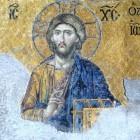Profetieën Oude Testament (Bijbel) vervuld door Jezus