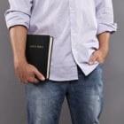 Wat is de bijbel, waarom uniek, canonieke & apocriefe boeken