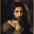 Jezus Christus, God en tegelijkertijd vooral mens