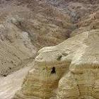 De Dode Zeerollen, apocriefe geschriften uit de oudheid