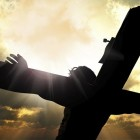 Voorspellingen Jezus in de Tenach: leven/lijden/sterven