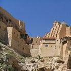 De Tombes en Bijbelse plekken rond Jeruzalem