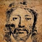 Bewijzen voor het bestaan van Jezus: Flavius Josephus