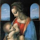 Het feest van Maria Boodschap