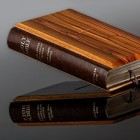 Bijbel: Het boek Amos