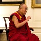 Wie en wat is de Dalai Lama