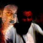 Religie en huiselijk geweld