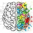 Religie en het brein