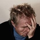 Hoe kun je zelf of als naaste omgaan met crisis en verlies?