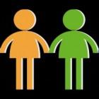 Conflicten in een groepsproces met jongeren