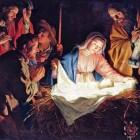 De kerststal: de betekenis en veranderingen door de eeuwen