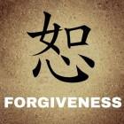 De kracht van vergeven in de psychologie en in de Bijbel