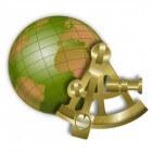 Een model voor een juist begrip van de wereldbeschouwingen