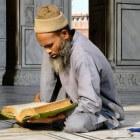 Godsdienst in India: de preklassieke periode