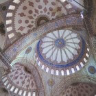 Godsdienst in het oude Nabije Oosten