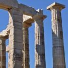 De Griekse godsdienst: smeltkroes van culturen en religies
