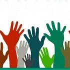 Kent de Islam vrijwilligerswerk?