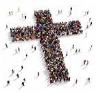 Geloof zonder goede werken is dood geloof - goedkope genade
