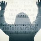 Twaalf Joden vinden de Messias: Ben Hoekendijk