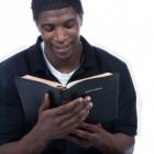 Messiaanse teksten: Doel, beroep, belang Messiaanse profetie