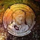 Jezus & geweld: Geldbuidel, reistas, zwaard (Lucas 22:35-38)
