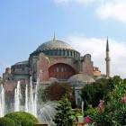 Aantal christenen Turkije groeit ondanks tegenstand moslims