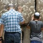 Joodse cultuur OT: Jodendom gebruiken, rituelen & symbolen D