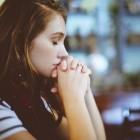 Het Onze Vader: een joods gebed (Mat. 6:9-13; Luc. 11:2-4)