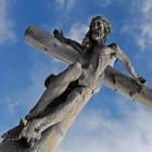 Jesaja 53: Had Jezus' uiterlijk niets meer van een mens?