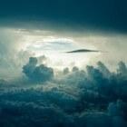 Betekenis van 'hemel' in het boek Genesis in Oude Testament