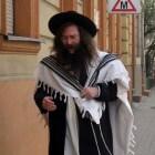 Ultra-orthodoxe Joden: tradities en regels van de charediem