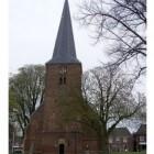 PKN en Kerk in Actie moeten band verbreken met ICCO