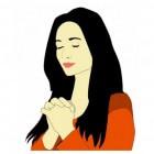 Christelijk initiatief: Adopteer een terrorist voor gebed
