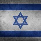 Yad L'Achim: terroristische organisatie in Israël