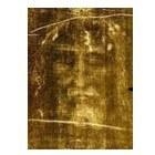 Jezus' doodskleed en de onthullingen van het Vaticaan