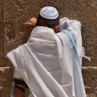 Is een Jood die gelooft in Jezus Christus geen Jood meer?