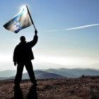 Hoe christenen op 'n praktische manier Israël kunnen steunen