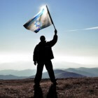 Bijbels Christen Zionisme: wat geloven christen zionisten?