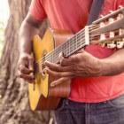 Bijbel - Psalm 4 een lied van David in jonge taal