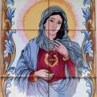 Feesten van Maria